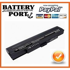 [ SAMSUNG LAPTOP BATTERY ] Q35 Q45 Q70